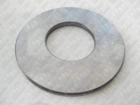 Опорная плита для гусеничный экскаватор DAEWOO-DOOSAN DX300LC-3 (412-00011)