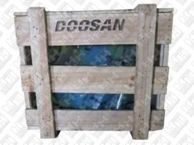 Гидравлический насос (аксиально-поршневой) основной для Экскаватора DAEWOO DOOSAN DX530LC-3