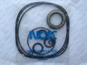 Ремкомплект для гусеничный экскаватор DAEWOO-DOOSAN S170-III (211952, 180-00219, 2401-9159K, 2401-9099K)