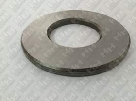 Опорная плита для гусеничный экскаватор DAEWOO-DOOSAN S220N-V (68710-00-211)