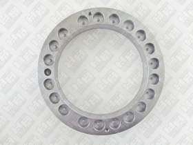Тормозной диск для гусеничный экскаватор DAEWOO-DOOSAN S255LC-V (113363, 452-00020)