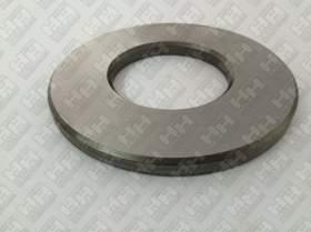 Опорная плита для гусеничный экскаватор DAEWOO-DOOSAN S330LC-V (113691A)