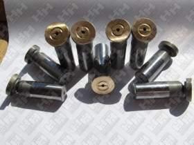 Комплект поршеней (1 компл./9 шт.) для гусеничный экскаватор HITACHI ZX110-3 (8071391)