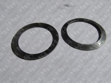 Кольцо блока поршней для гусеничный экскаватор HITACHI ZX130-5 (4289874)