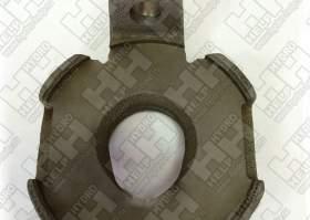 Люлька для колесный экскаватор HITACHI ZX130W (0878103)