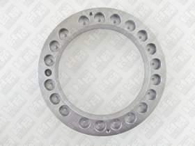 Тормозной диск для гусеничный экскаватор HITACHI ZX160-3 (0788814)