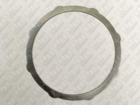 Пластина сепаратора (1 компл./1-4 шт.) для гусеничный экскаватор HITACHI ZX200-3 (0788817)
