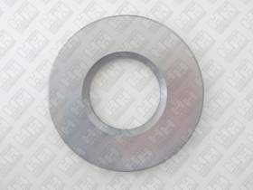 Опорная плита для гусеничный экскаватор HITACHI ZX290-5 (0816209)