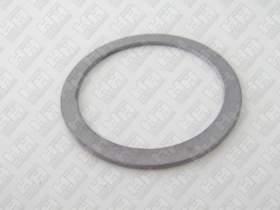 Кольцо блока поршней для гусеничный экскаватор HYUNDAI R290LC-7A (XKAH-00156)