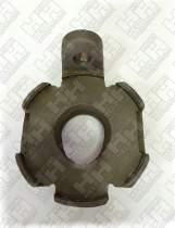Люлька для гусеничный экскаватор HYUNDAI R370LC-7 (XJBN-00012, XJBN-00013)