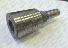 Сервопоршень для колесный экскаватор JCB JS175W ()