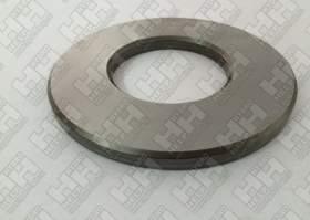 Опорная плита для гусеничный экскаватор JCB JS360 (20/950828)
