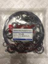 Ремкомплект для гусеничный экскаватор KOMATSU PC200-7 (708-25-52861)