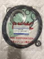 Ремкомплект для гусеничный экскаватор KOMATSU PC350-8 (708-2G-12220)