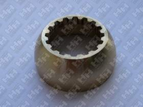 Полусфера для гусеничный экскаватор KOMATSU PC360-8 (708-2G-13510)