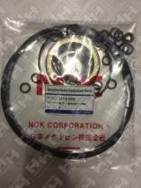 Ремкомплект для гусеничный экскаватор KOMATSU PC400-7 (708-2H-25380)