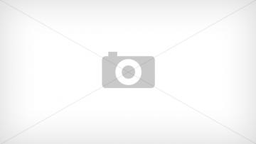 Предохранительный клапан для гусеничный экскаватор DAEWOO-DOOSAN S170LC-V (225419, 235886, 420-00109, 420-00195, 420-00195A)