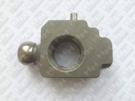 Палец сервопоршня для гусеничный экскаватор VOLVO EC210B LC (SA8230-09790)