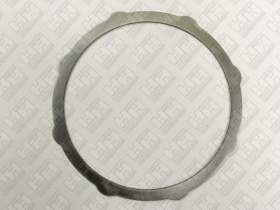 Сепараторная пластина (1 компл./4 шт.) для гусеничный экскаватор VOLVO EC210C (VOE14529761)