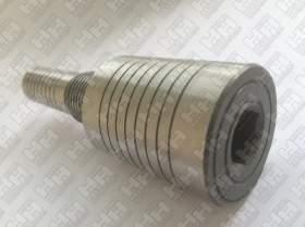 Сервопоршень для гусеничный экскаватор VOLVO EC235C (SA8230-09250)