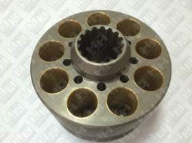 Блок поршней для гусеничный экскаватор VOLVO EC460C (SA8230-09880, SA7223-00780, SA8230-09890, SA7223-00790)