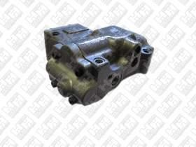 Регулятор для гусеничный экскаватор VOLVO EC460C (SA8230-35720, SA8230-35730)