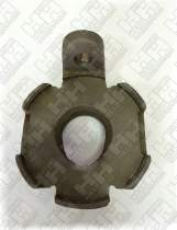 Люлька для гусеничный экскаватор VOLVO EC480D (SA7223-00260)