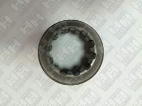 Полусфера для гусеничный экскаватор VOLVO FC2121C (VOE14535448)