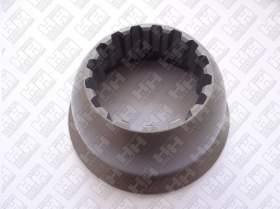 Полусфера для гусеничный экскаватор VOLVO FC3329C (VOE14510060)